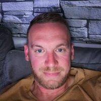 Profil de Michael