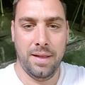 Profil de Giovanni
