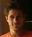 Profil de Emile