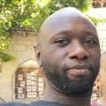 Profil de Aboulaye