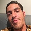 Profil de Mikael