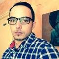 Profil de Bilel