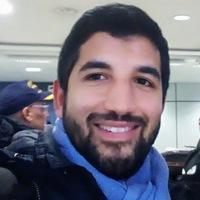 Profil de Salmane