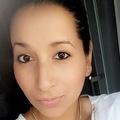 Profil de Malika