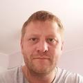 Profil de Vadim