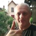Profil de Jaroslav