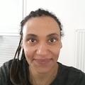 Profil de Mariama