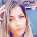 Profil de Angelina