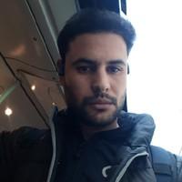 Profil de Rafiq