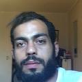 Profil de Oussama
