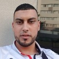 Profil de Mabrouk