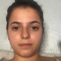 Profil de Angélique