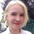 Profil de Marie-Olga