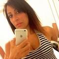 Profil de Giovanna