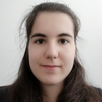 Profil de Estelle