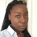 Profil de Lauryn