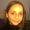 Profil de Maëva