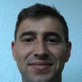 Profil de Radu