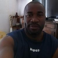 Profil de Paul-Henri