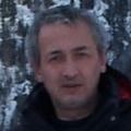 Profil de Gérard