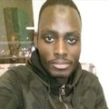 Profil de Mamoudou