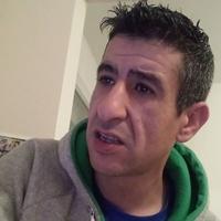 Profil de Moulebhar