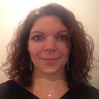 Profil de Christelle