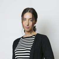 Profil de Yousra