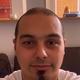 Profil de Mehdi