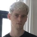 Profil de Nils