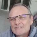 Profil de Fred