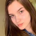 Profil de Mildie