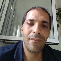 Profil de Akim
