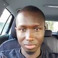 Profil de Aboubacar