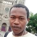 Profil de Abdoul