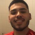 Profil de Alexis