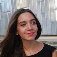 Profil de Astrid