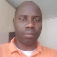 Profil de Souncoumba