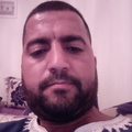 Profil de Mellouki