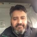 Profil de Nadjib