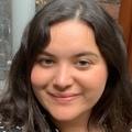 Profil de Roxane