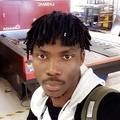 Profil de Ousmane