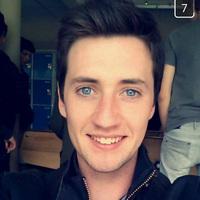 Profil de Melvyn