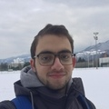 Profil de Ibrahim