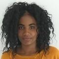 Profil de Chaima
