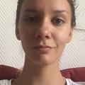 Profil de Rossella