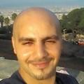Profil de Khaled