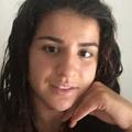 Profil de Lison