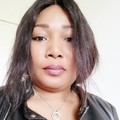 Profil de Françoise Niquese