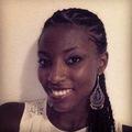 Profil de Aminata